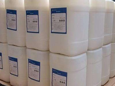 PDAF-IV高效乳液造纸助留剂
