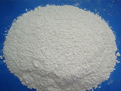 PDA干粉造纸助留剂